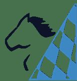 logo-1924345033