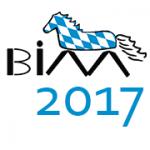 Die Bayerischen Islandpferde Meisterschaften