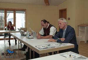 ipzv_bayern_verbandsausschuss_sitzung_20_11_2016_1