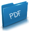 Folder_PDF_klein