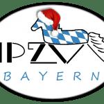 Frohe Weihnachten und viel Glück im Stall für 2014