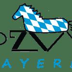 Bayern-Cup 2016