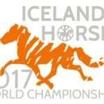 Islandpferde-WM 2017: Deutsche Equipe erhält 7 Weltmeistertitel