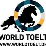 World Toelt Germany – Premiere und zugleich Finale in der Ostbayernhalle