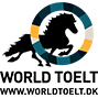 Worldtoelt