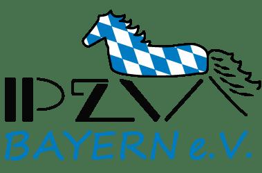 IPZV Bayern e. V.